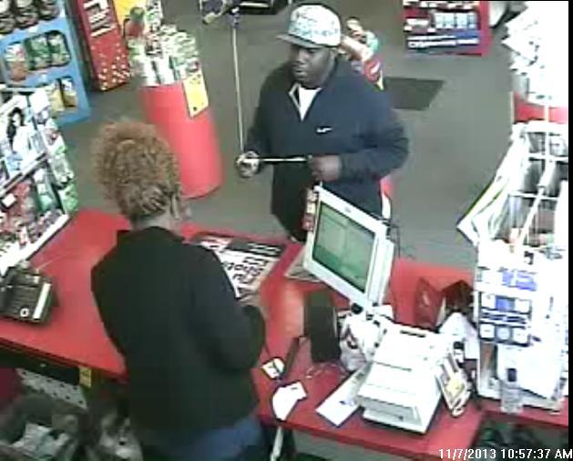 FNB debit card fraud cases: Investigators seek help
