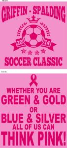 GRIFFIN HIGH THINK PINK (1)