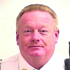 Griffin Judicial Circuit District Attorney Scott Ballard has requested the GBI investigate former SCSO captain David Gibson.