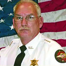 Agents of the Georgia Bureau of Investigation confirm Spalding County Sheriff Wendell Beam did not request an investigation of David Gibson. Beam has now requested a GBI investigation to determine if there is a leakage of information from within his office.