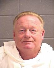 David Wayne Gibson, who is now serving a three-year prison sentence, sought special consideration in return for providing evidence of alleged criminal activity in the Spalding County Sheriff's Office, then under the leadership of Wendell Beam.