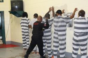 1-5-17-op-jail-storm-art-3-final