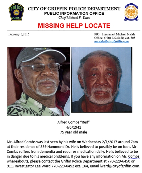 2-6-17-missing-person-flier-for-web