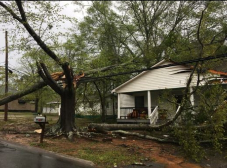 4.3.17 Severe Weather for web