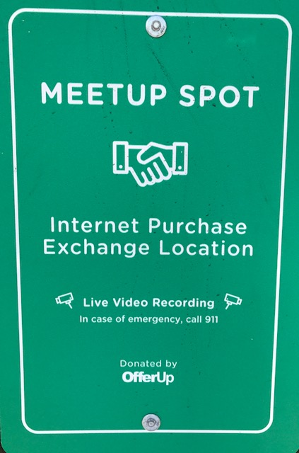 8.14.17 SCSO Internet Purchase Exchange for web
