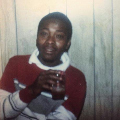 timothy coggins (victim)-1048201887..jpeg