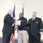 Deputy Adrian Deane - Copy