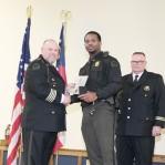 Deputy David Porter