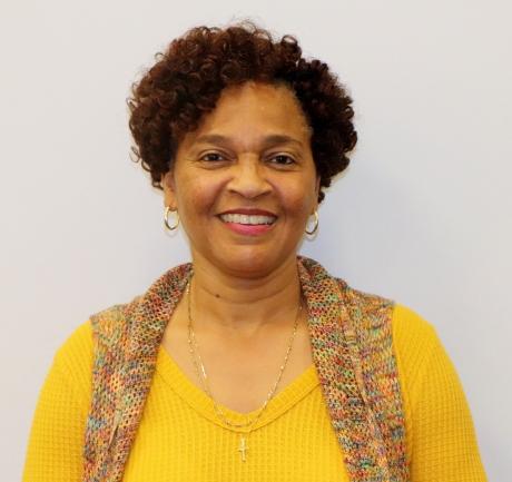 Dr. Rochelle Lowery