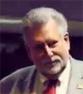 Griffin City Attorney Drew Whalen