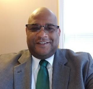 Dr. Buford Tyrone Kellogg