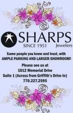 sharps-online