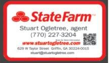 state farm online